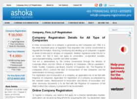 company-registration.pro