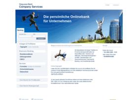 company-services.de