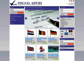 company-webshop.com