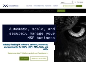 company.continuum.net