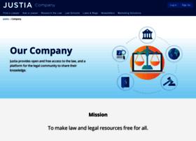 company.justia.com