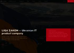 company.ligazakon.ua