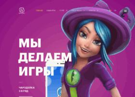 company.nevosoft.com
