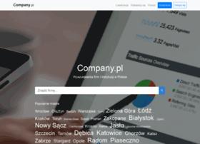 company.pl