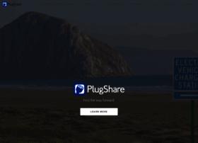 company.plugshare.com