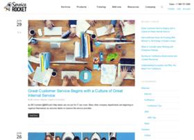company.servicerocket.com