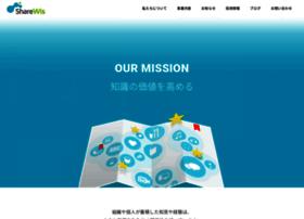 company.share-wis.com