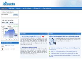 company.stockbiz.vn