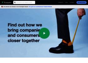 company.trustpilot.de
