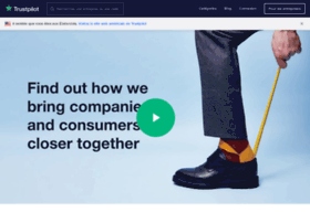 company.trustpilot.fr