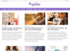 company.uplike.com