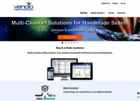 company.vendio.com
