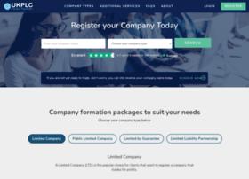 companyadmin.uk-plc.net