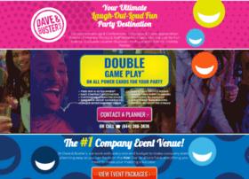 companyevents.daveandbusters.com
