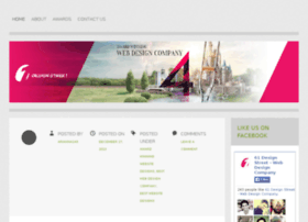 companyforbestwebsitedesigns.wordpress.com