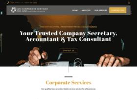 companyformation.com.my