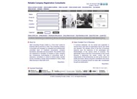 companyformationinindia.co.in