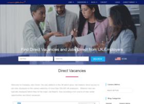 companyjobsdirect.co.uk