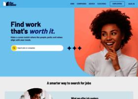 companymuse.com