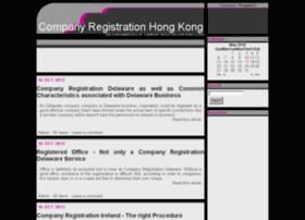 companyregistrationh.sosblogs.com