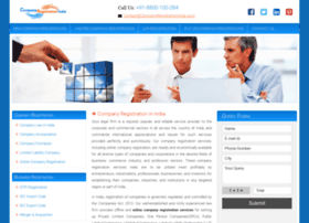 companyregistrationindia.co.in