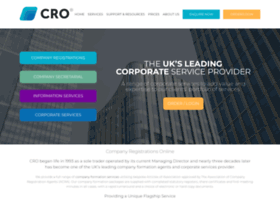 companyregistrations.co.uk