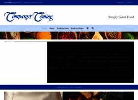 companyscoming.com