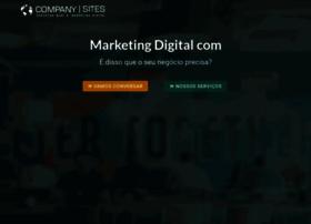 companysites.com.br
