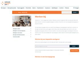 companyspot.nl