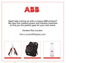 companystore.corpmerchandise.com