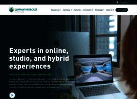 companywebcast.com