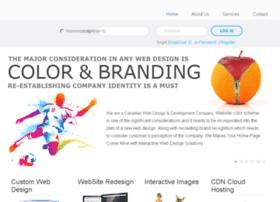 companywebdesign.ca
