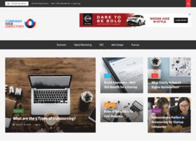 companywebdirectory.com