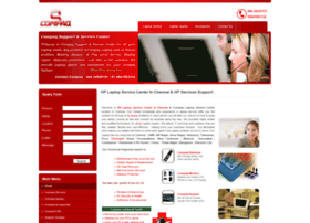 compaqlaptop-service.com