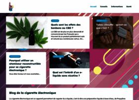 comparacig.fr