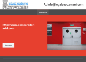 comparador-adsl.com