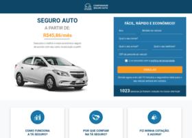 comparador-seguro-auto.com