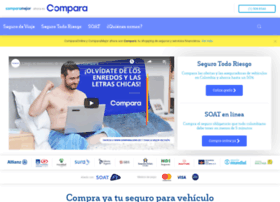 comparamejor.com