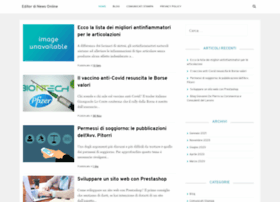 comparateur-mutuelle.net