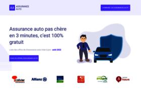 comparatif-assurance-auto.net