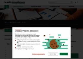 comparatif-banque.info