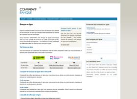comparatif-banque.net