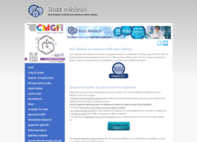 comparatif-logiciels-medicaux.fr