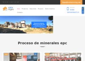 comparativadebancos.com.mx