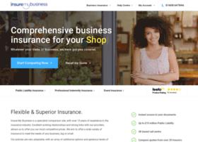 compare-contractors-insurance.co.uk