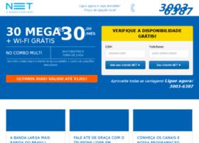 compare-e-economize.com