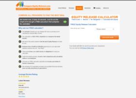 compare-equity-release.com