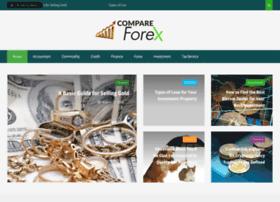 compare-forex.com