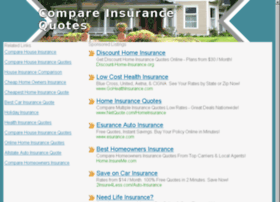 compare-home-insurance-quotes.info