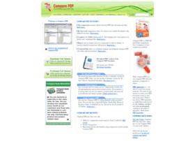 compare-pdf.com